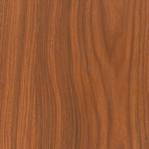 家具生态板