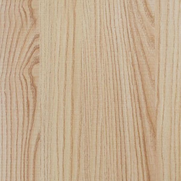 生态板的尺寸规格长和宽