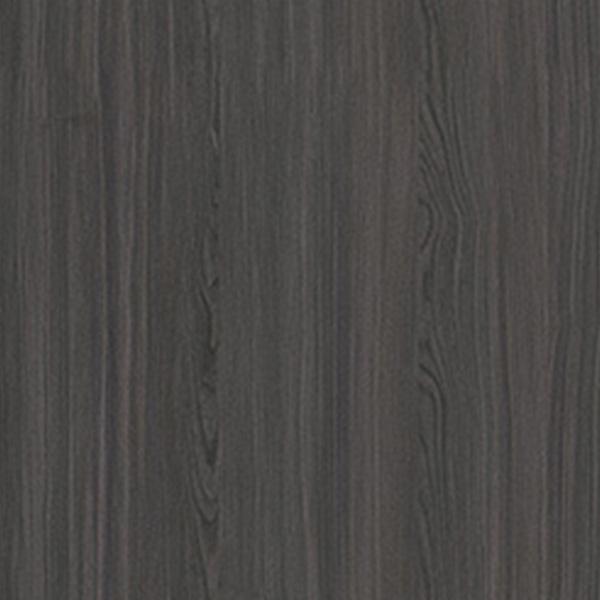使用生态板做家具的好处有哪些?
