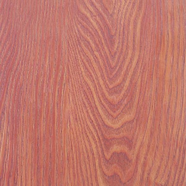 大家知道生态板是什么板材吗?